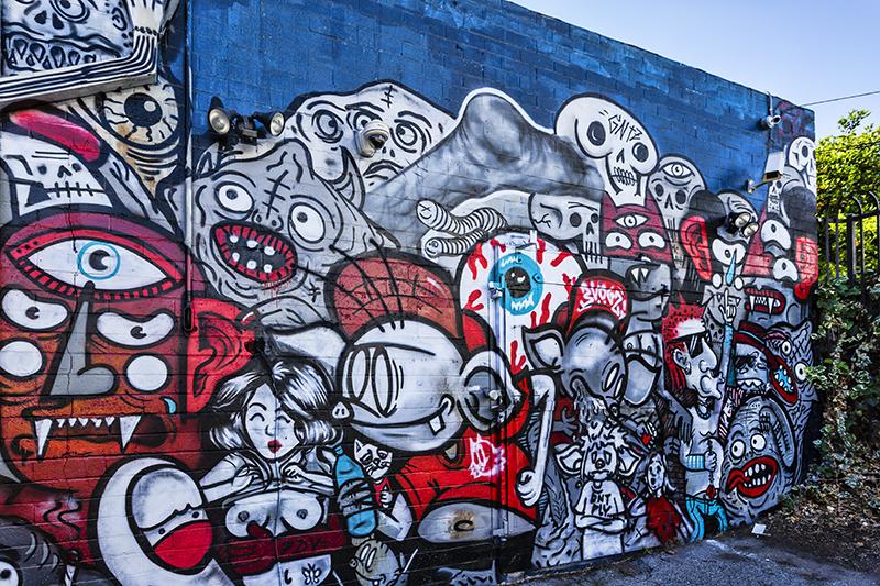 Streetart-0140_web.jpg