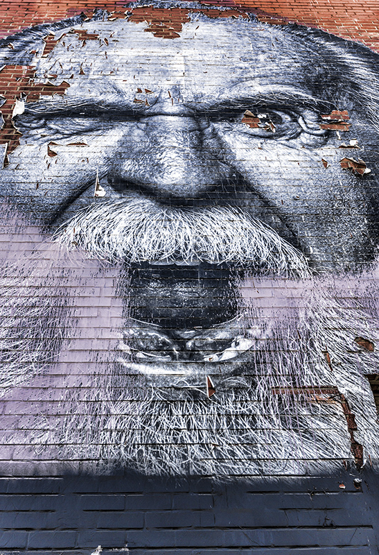 Streetart-0201_web.jpg