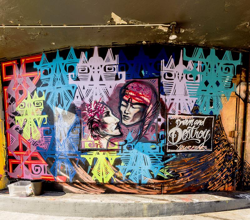 Streetart-0214_web.jpg