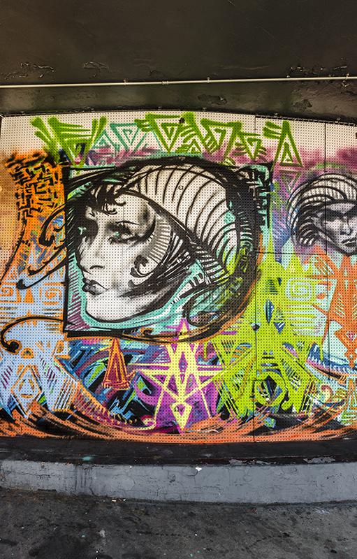 Streetart-0218_web.jpg