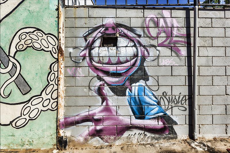 Streetart-0198_web.jpg