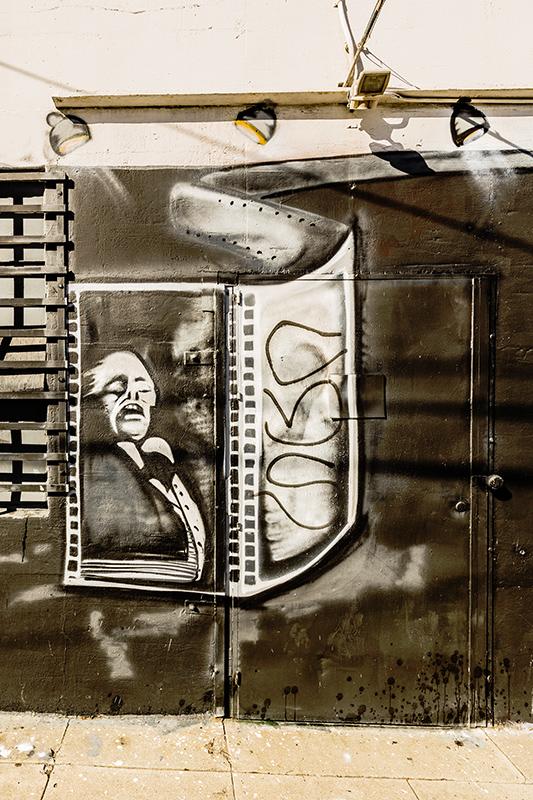 Streetart-0221_web.jpg