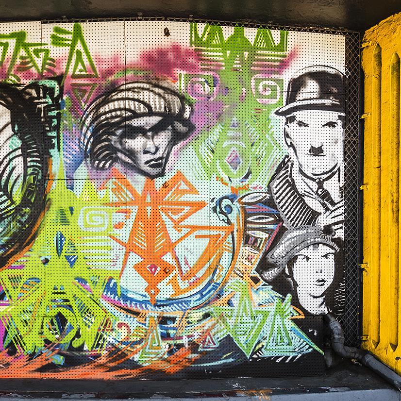 Streetart-0219_web.jpg