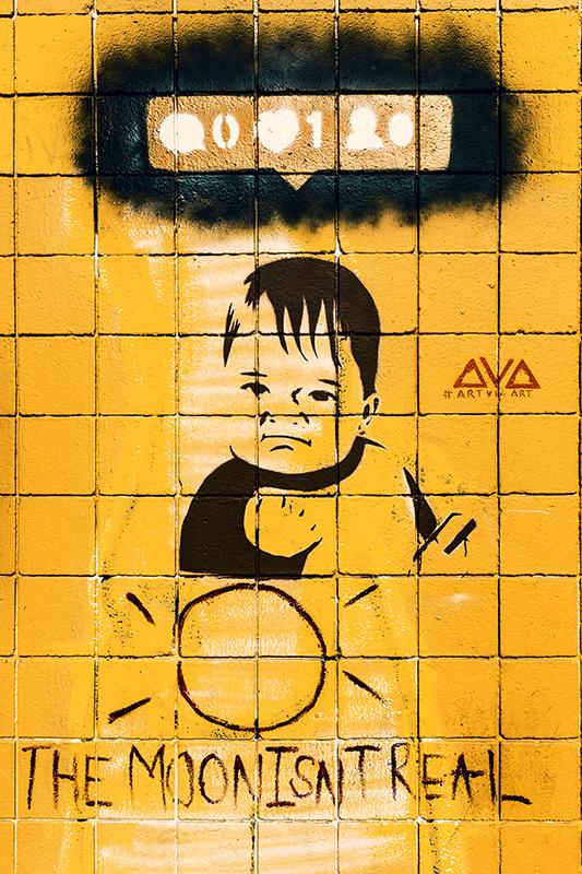 Streetart-0179_web.jpg