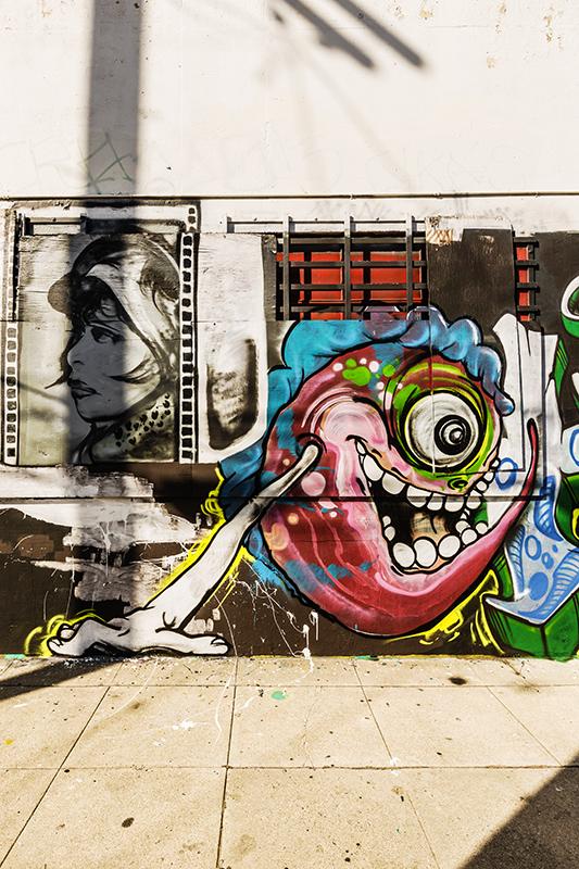 Streetart-0222_web.jpg