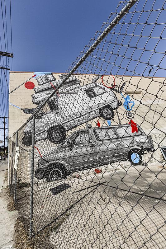 Streetart-0203_web.jpg