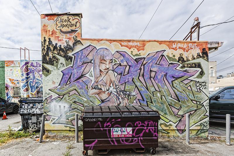 StreetArt-4423_web.jpg