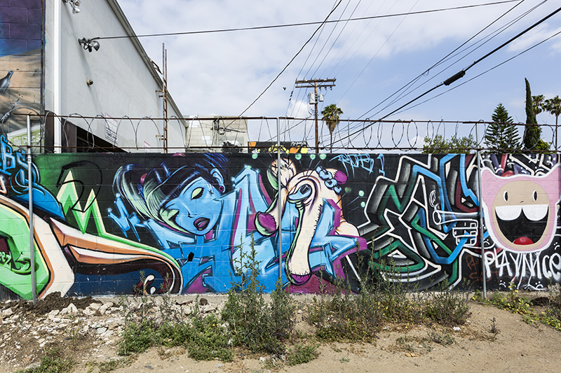 StreetArt-4401_web.jpg
