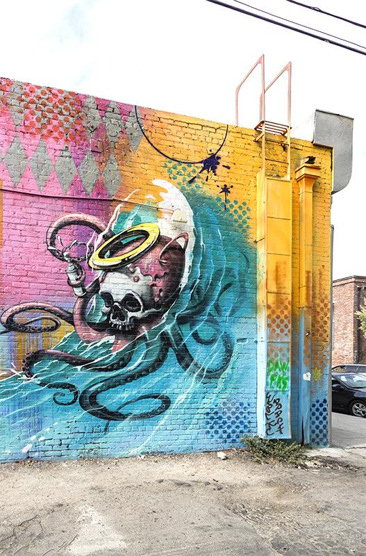 StreetArt-4405_web.jpg