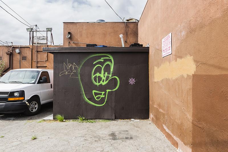 StreetArt-4419_web.jpg