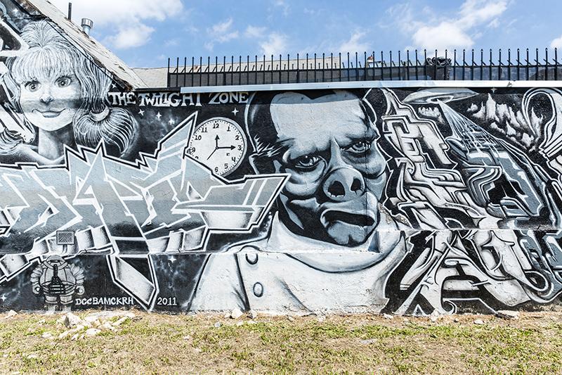 Streetart-4587_web.jpg