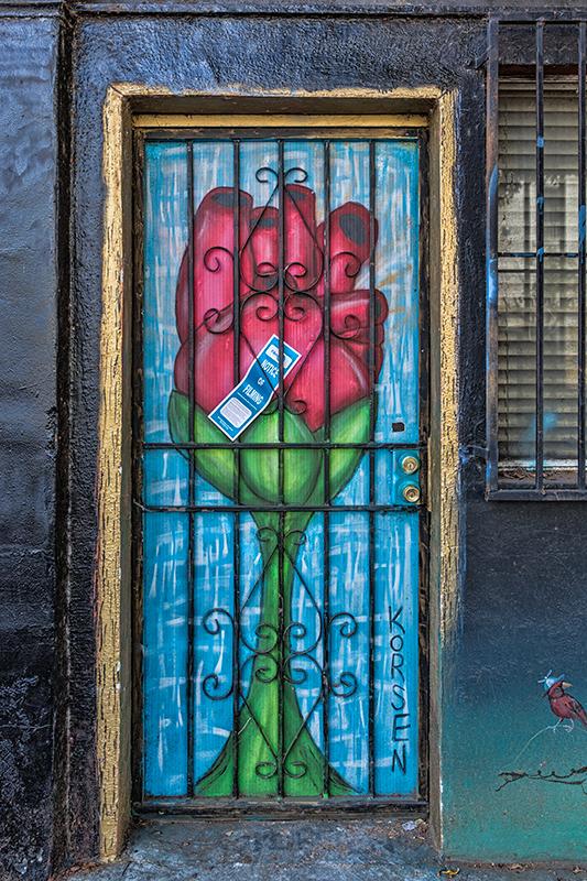 Streetart-4595_web.jpg