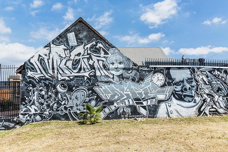 Streetart-4584_web.jpg