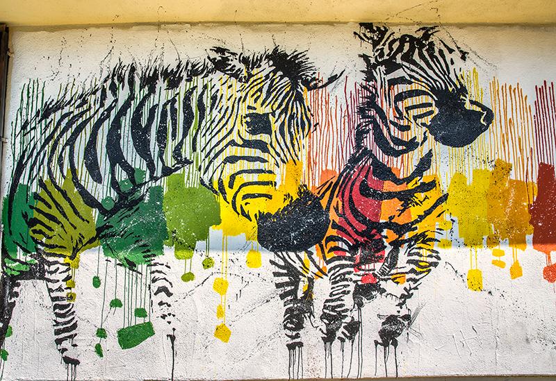 Streetart-4588_web.jpg