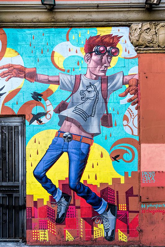Streetart-4592_web.jpg