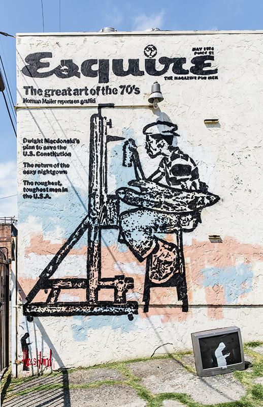 Streetart-4609_web.jpg