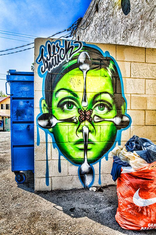 Streetart-4607_web.jpg