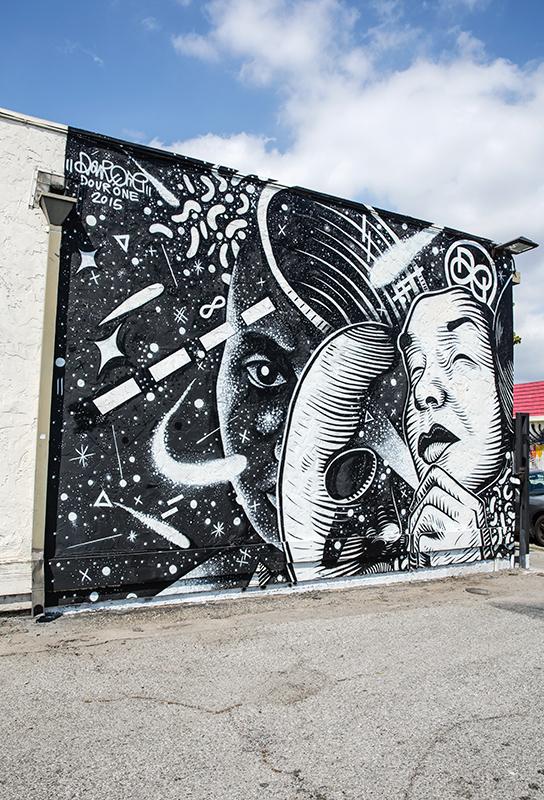 Streetart-4606_web.jpg
