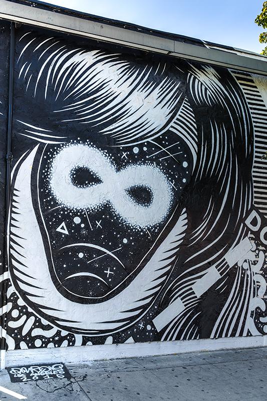 Streetart-4604_web.jpg