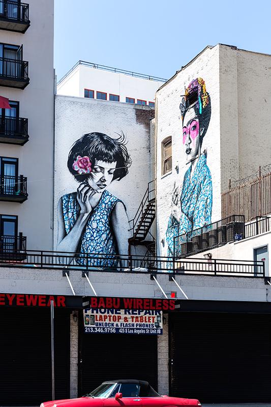 Streetart-4535_web.jpg