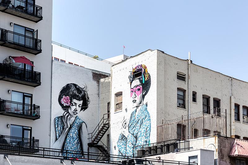 Streetart-4534_web.jpg