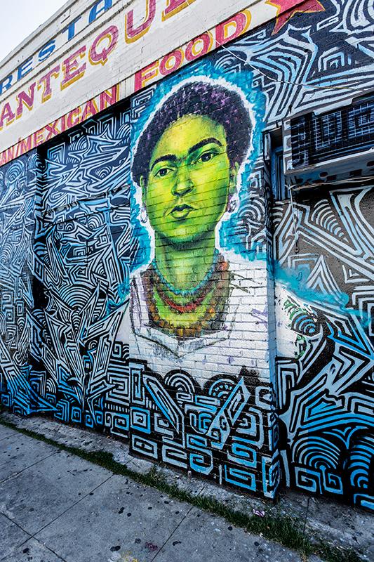 Streetart-4495_web.jpg