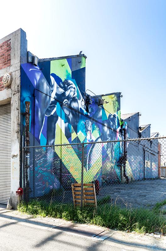 Streetart-4564_web.jpg