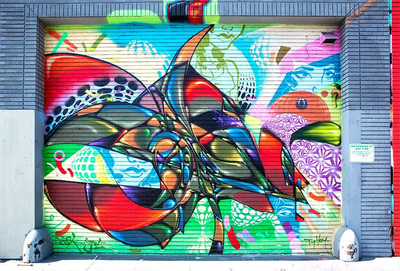 Streetart-4557_web.jpg