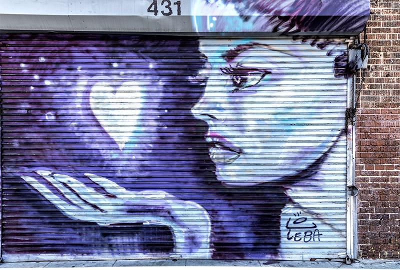 Streetart-4542_web.jpg