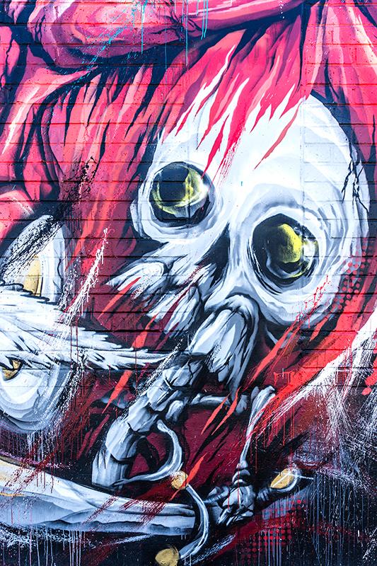 Streetart-4573_web.jpg