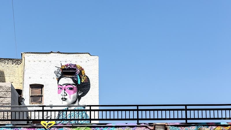 Streetart-4523_web.jpg
