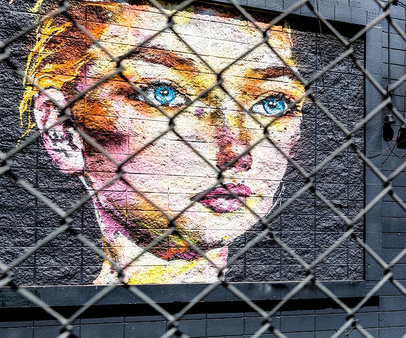 Streetart-4554_web.jpg