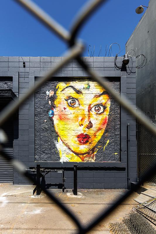 Streetart-4552_web.jpg