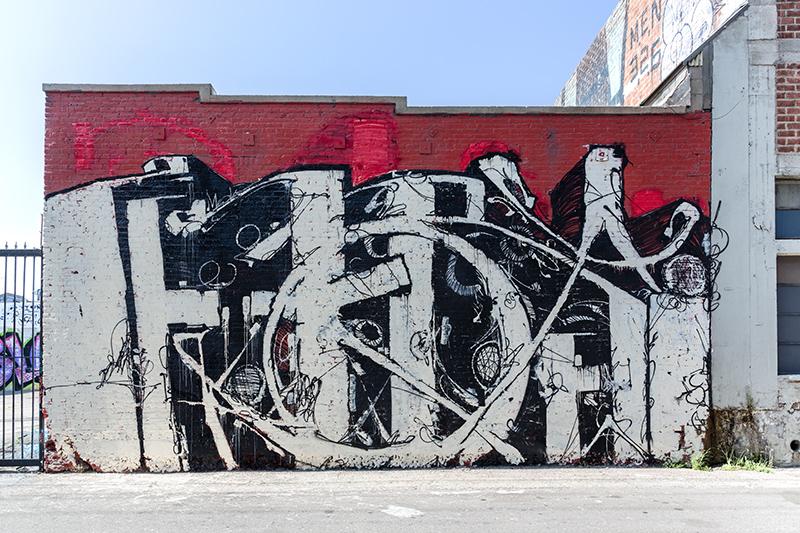 Streetart-4565_web.jpg
