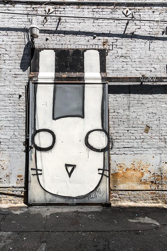 Streetart-4539_web.jpg