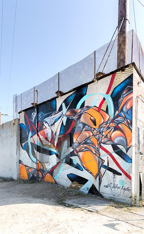 Streetart-4575_web.jpg