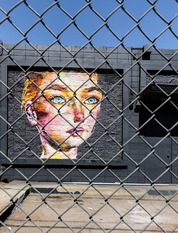 Streetart-4553_web.jpg