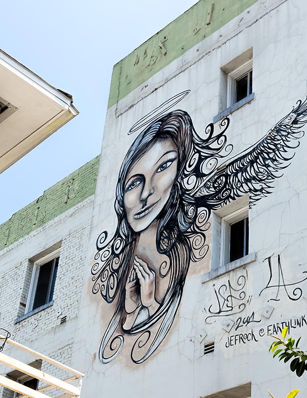 Streetart-4522_web.jpg