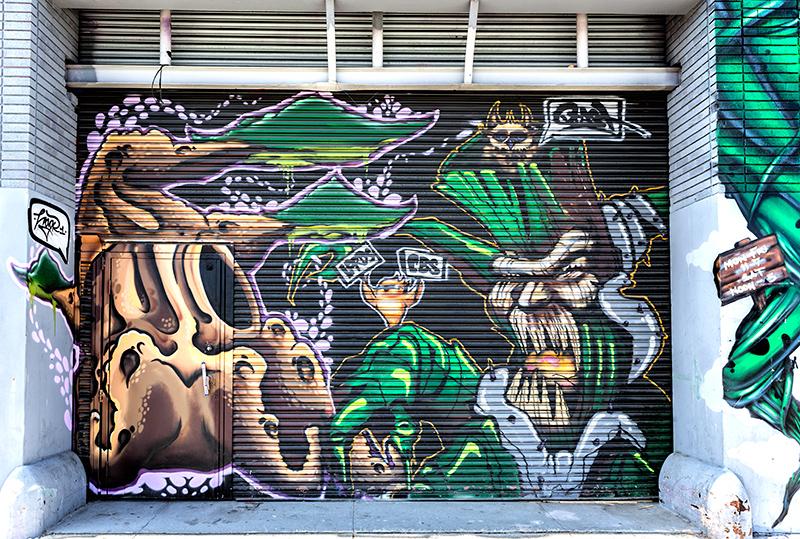 Streetart-4558_web.jpg