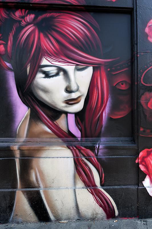 Streetart-4491_web.jpg