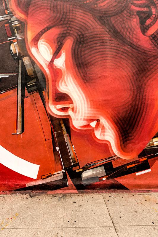 Streetart-4886_web.jpg