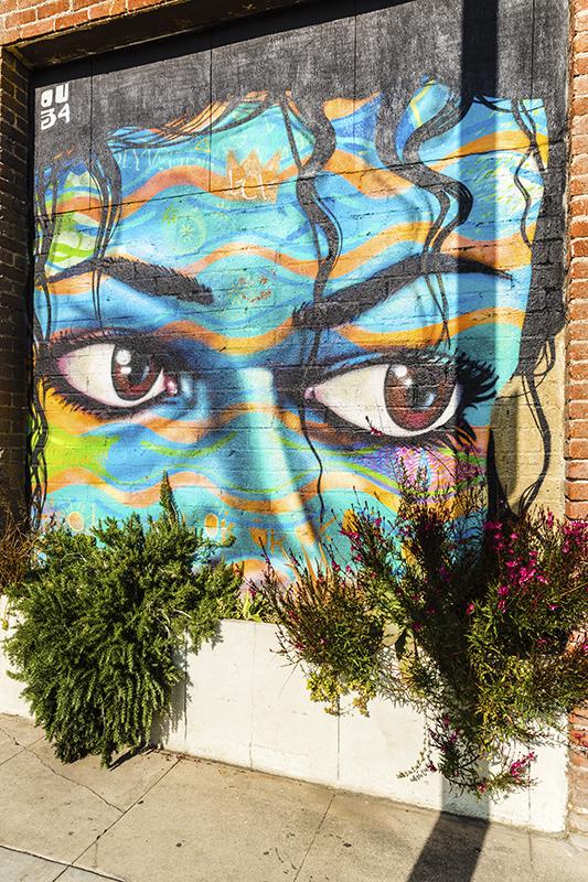 Streetart1-4578_web.jpg
