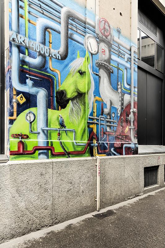 StreetArt-5214_web.jpg