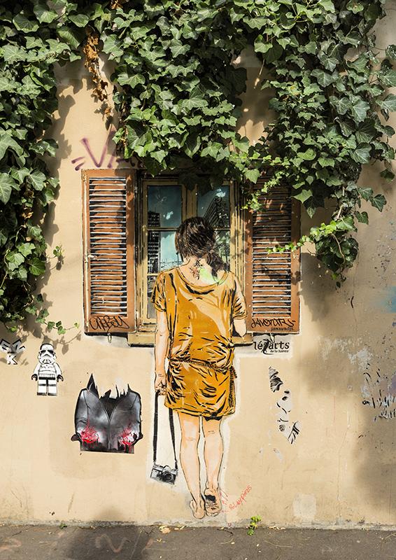 Streetart-5223_web.jpg