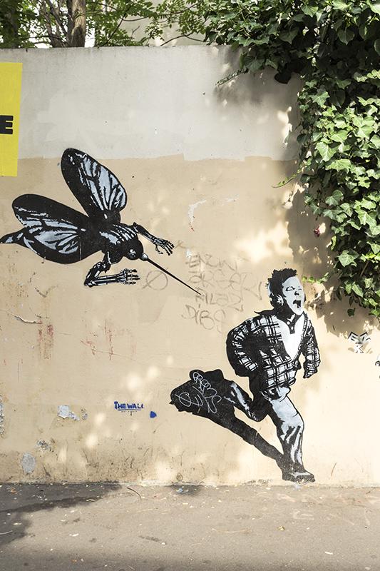 Streetart-5224_web.jpg