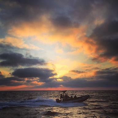 PacificOcean.jpg