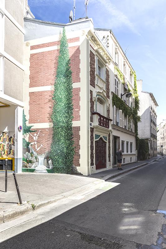 StreetArt-5040_web.jpg