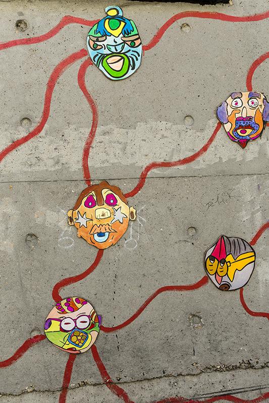 StreetArt-5909_web.jpg
