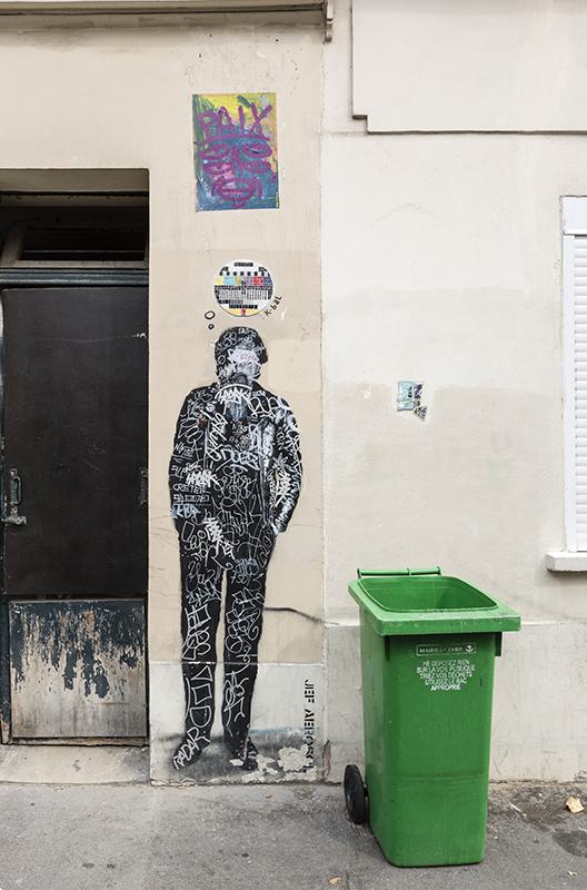 StreetArt-5257_web.jpg