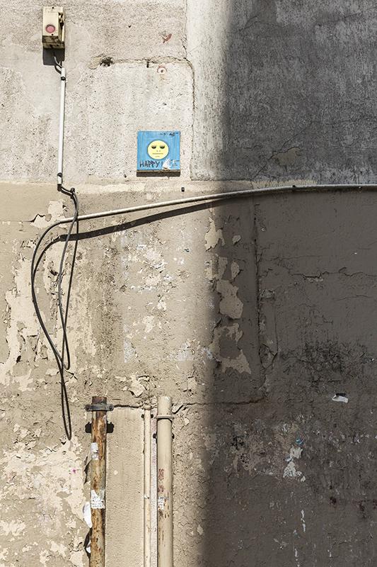 StreetArt-6001_web.jpg